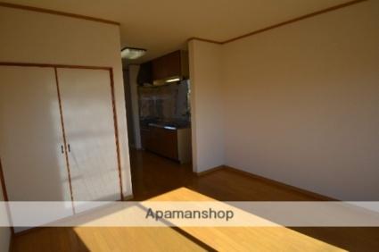 ひまわり荘[1R/23m2]のその他内装4