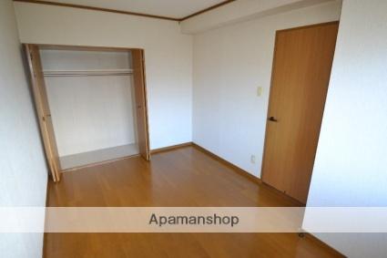 メルベーユ[3DK/59.4m2]のその他部屋・スペース