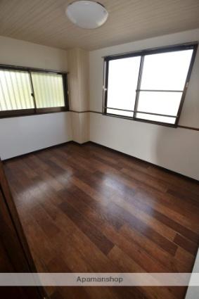 ストンパレス黒磯[2LDK/53.86m2]のその他部屋・スペース