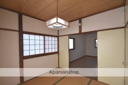 喜連川ハイツ[2K/36.36m2]のその他部屋・スペース2