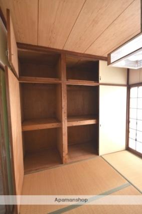 喜連川ハイツ[2K/36.36m2]のその他部屋・スペース1