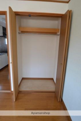 コーポミレニアムC[1K/23.18m2]の洗面所