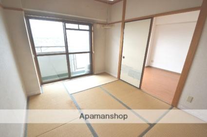栃木県さくら市卯の里3丁目[3DK/51.3m2]のその他部屋・スペース