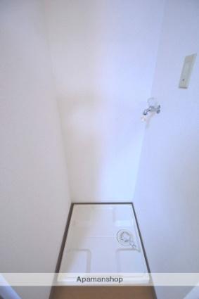 ハイクオリティⅡ[1K/31.89m2]のその他部屋・スペース