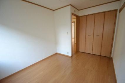 メゾンド・ファミーユC[2DK/42.77m2]のその他部屋・スペース