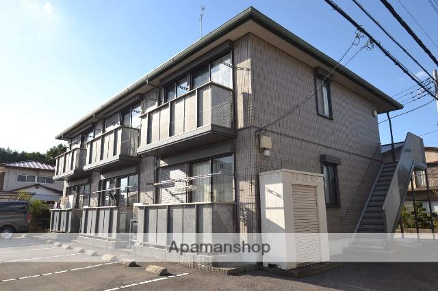 新着賃貸4:栃木県宇都宮市氷室町の新着賃貸物件