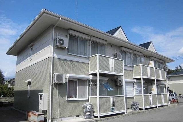 新着賃貸20:栃木県宇都宮市下岡本町の新着賃貸物件