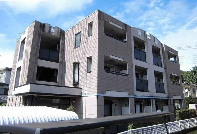 新着賃貸10:栃木県宇都宮市平出町の新着賃貸物件