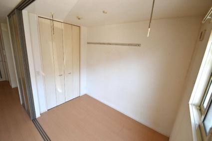 グレイスコート清原台 C[1LDK/34.48m2]のその他部屋・スペース