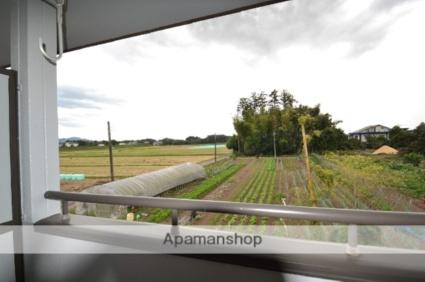 川上アパートA棟[2LDK/53m2]の眺望