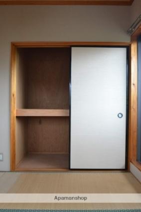 川上アパートA棟[2LDK/53m2]の内装6
