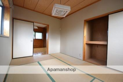 川上アパートA棟[2LDK/53m2]のその他部屋・スペース