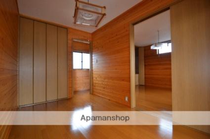 川上アパートB棟[2LDK/53.8m2]のその他部屋・スペース