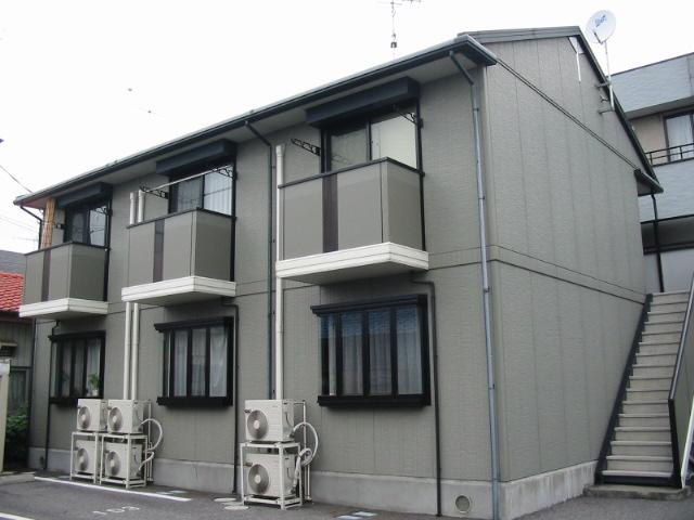 セジュール田中
