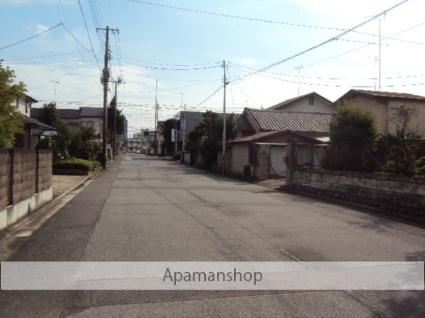 シティハイツ松本[2DK/38m2]の周辺4