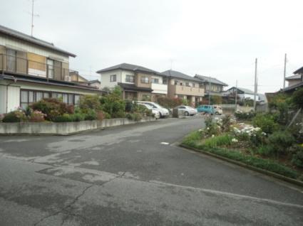 栃木県足利市山川町[2DK/45.45m2]の周辺2