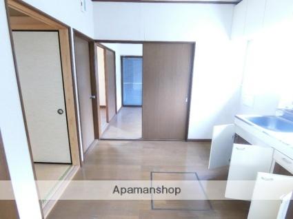 大沼田貸家[3DK/46.37m2]のその他部屋・スペース