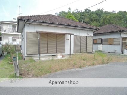 大沼田貸家[3DK/46.37m2]の外観2