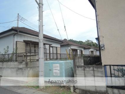 大沼田貸家[3DK/46.37m2]の外観3