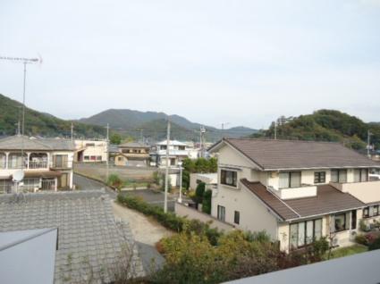 栃木県足利市五十部町[1LDK/33.39m2]の周辺