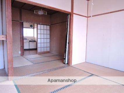 加持アパート[2K/31m2]のその他部屋・スペース