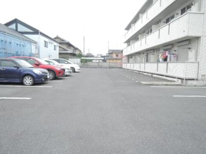 栃木県足利市山川町[1LDK/44.32m2]の外観3