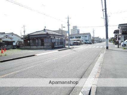 栃木県足利市助戸3丁目[1R/24.42m2]の周辺1