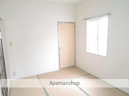 ラフォーレ常見5B[2LDK/50.78m2]のその他部屋・スペース