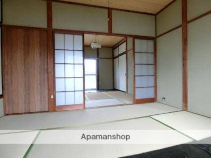 本間アパート[2LDK/52m2]のその他部屋・スペース