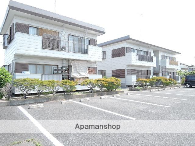 新着賃貸16:栃木県足利市島田町の新着賃貸物件