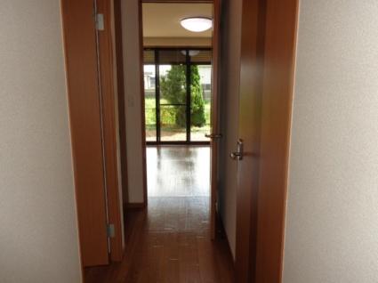プロニティFujimi[1LDK/44.55m2]のその他部屋・スペース3