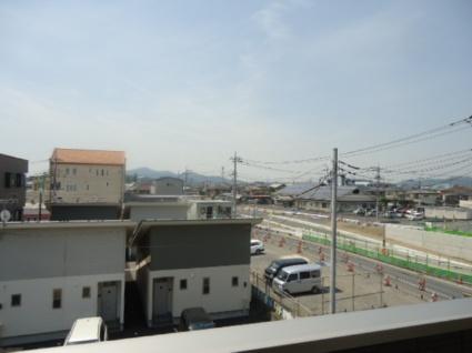 栃木県足利市鹿島町[1LDK/40.07m2]の周辺2