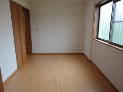 ボンヌール[1LDK/46.23m2]のその他部屋・スペース