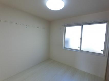 栃木県足利市大前町[1LDK/35.46m2]のその他部屋・スペース