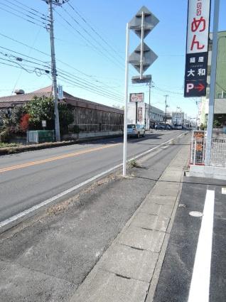 栃木県足利市大前町[1LDK/35.46m2]の周辺2