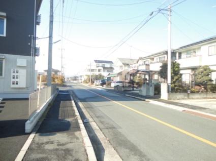 栃木県足利市山川町[2LDK/60.88m2]の周辺1