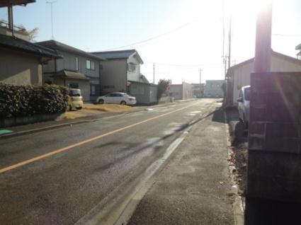 栃木県足利市山川町[2LDK/60.88m2]の周辺2