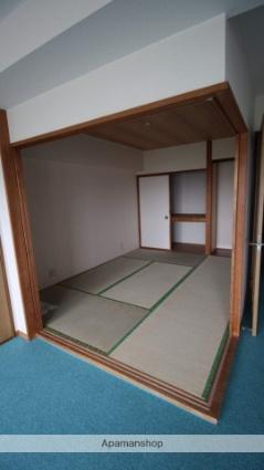 エトワール天神[3LDK/73.85m2]のその他部屋・スペース