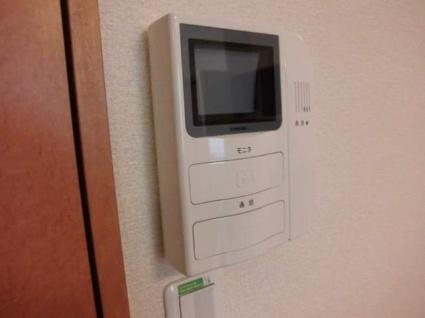 レオパレスみれいゆ[1K/23.61m2]のキッチン