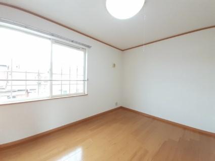 ミントハウス[1K/46.28m2]のキッチン