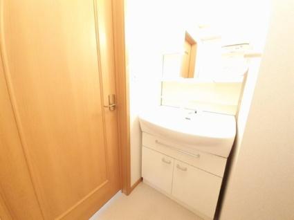 ミントハウス[1K/46.28m2]のトイレ