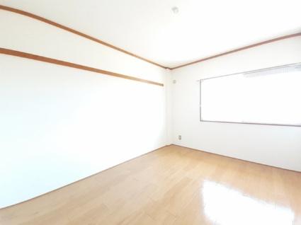 パールハイツC[2DK/39.74m2]のキッチン