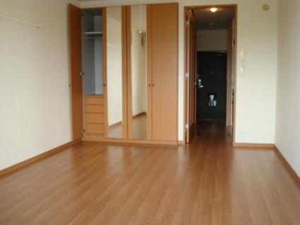 メゾンコンフォール[1K/29.75m2]のその他部屋・スペース3
