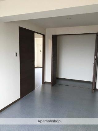 エクセルシオールSANO Ⅰ号棟[1LDK/56.7m2]のその他部屋・スペース1