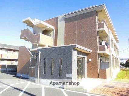 新着賃貸8:栃木県佐野市浅沼町の新着賃貸物件