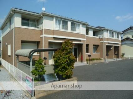 新着賃貸9:栃木県足利市福富町の新着賃貸物件