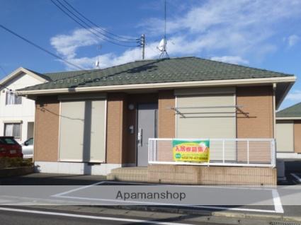 群馬県太田市の築11年 1階建の賃貸一戸建て