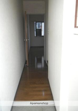 ドリームハウス プレンティ21[1K/19m2]の玄関1