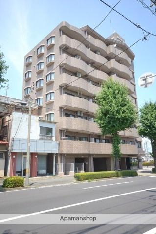 ライオンズマンション前橋本町