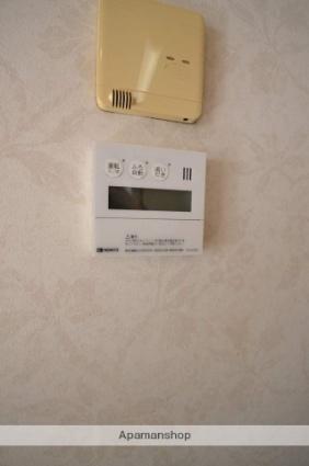 下細井一般住宅[2SLDK/115.93m2]の内装5